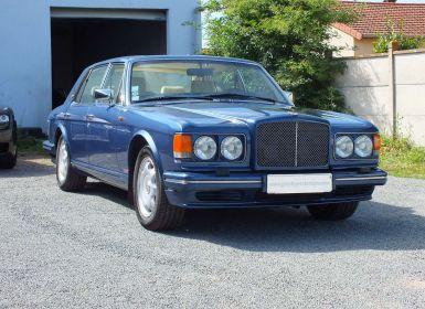 Vente Bentley Turbo R RL Occasion