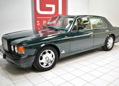 Achat Bentley Turbo R S Occasion