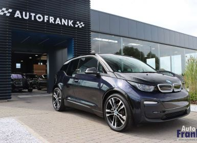 BMW i3 120AH - LCI - GLASDAK - H&K - ACC - NAVI PRO - LED Occasion