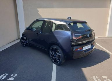 Vente BMW i3 170ch 120Ah Edition 360 Suite Occasion