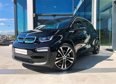 Vente BMW i3 170ch 120Ah Edition windmill Occasion