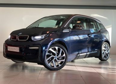 Vente BMW i3 170ch 120Ah Edition WindMill Atelier Occasion