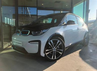 Voiture BMW i3 170ch 120Ah iLife Atelier Occasion