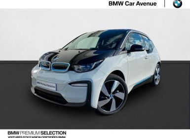 Vente BMW i3 170ch 120Ah iLife Atelier Occasion