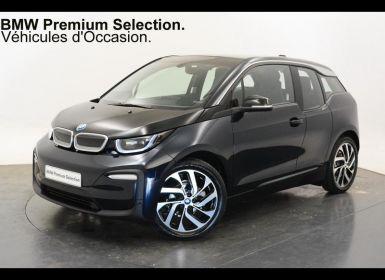 Vente BMW i3 170ch 120Ah iLife Atelier Occasion