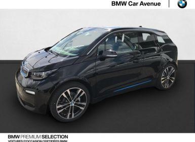 Vente BMW i3 170ch 120Ah iLife Loft Neuf