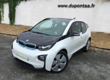 Vente BMW i3 170ch 60Ah (REx) Atelier Occasion