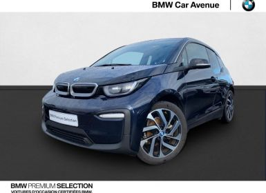 Achat BMW i3 170ch 94Ah +CONNECTED Atelier Occasion