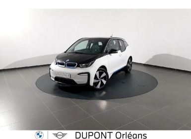 Vente BMW i3 170ch 94Ah +CONNECTED Atelier Occasion