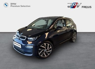 Achat BMW i3 170ch 94Ah +CONNECTED Loft Occasion
