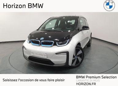 Vente BMW i3 170ch 94Ah iLife Atelier Occasion