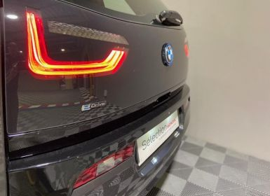 Vente BMW i3 170ch (REx) Occasion