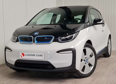 Vente BMW i3 94Ah - FACE LIFT,RANGE EXT. Plug-In FASTCHARGE Occasion