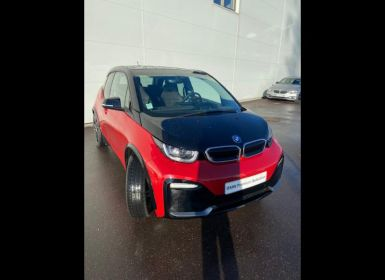 BMW i3 s 184ch 120Ah Edition 360 Suite Occasion