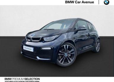 BMW i3 s 184ch 120Ah iLife Atelier Occasion