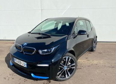 Achat BMW i3 s 184ch 120Ah iLife Loft Occasion
