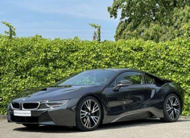 Vente BMW i8 Coupé / ENCEINTE Harman/Kardon | AFFICHAGE Head-Up | GARANTIE 12 MOIS Occasion