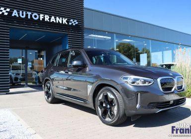 Vente BMW iX3 IMPRESSIVE - TREKHAAK - HARMAN - HUD - ADAP ONDRST Occasion