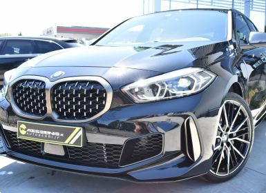 Vente BMW M1 M135i xDrive M-Performance Occasion