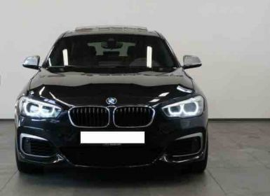 Achat BMW M1 XDRIVE SPECIAL EDITION Occasion