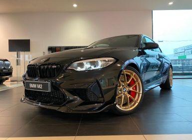 Vente BMW M2 3.0 450ch CS Neuf