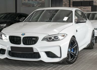 Vente BMW M2 Coupe AC SCHNITZER 420 ch Occasion