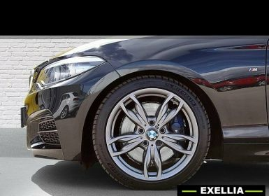 Achat BMW M2 M240i xDrive Cabrio  Occasion