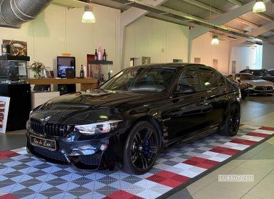 Achat BMW M3 3.0 DKG Occasion