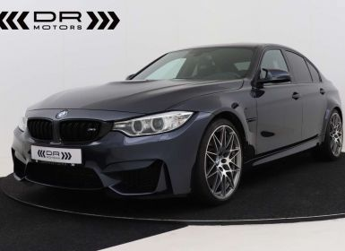 BMW M3 3.0 DKG 30 Jahre - HEAD UP - COMPETITION PACK Occasion