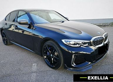 Achat BMW M3 340i xDrive PERFORMANCE Occasion