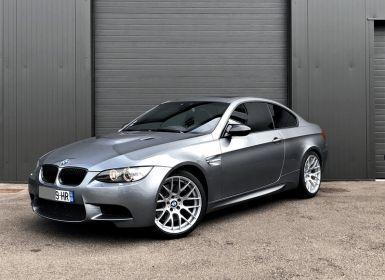 Vente BMW M3 coupe 420 cv dkg Occasion