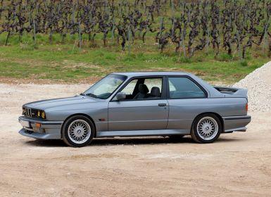BMW M3 EVOLUTION 2