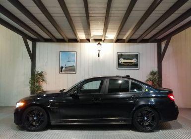 Vente BMW M3 F80 431 CV DKG7 Occasion