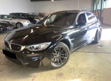 Vente BMW M3 (F80) 431CH Occasion