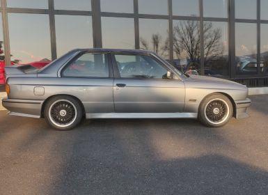 BMW M3 M3 E30 Johnny Cecotto nr. 089/505 Occasion