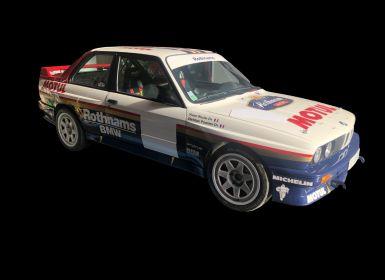 Vente BMW M3 Maxi groupe A Occasion