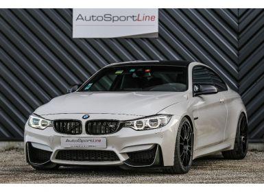 Vente BMW M4 431 cv OZ Occasion