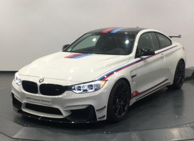 Achat BMW M4 500 ch DTM Champion Edition Occasion
