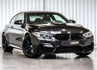 Vente BMW M4 Coupé 3.0 Coupé DKG Carbon Head Up Harman Kardon Occasion
