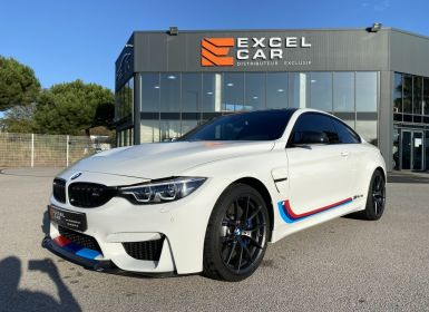 Vente BMW M4 CS COUPE 3.0 460 CH DKG Occasion