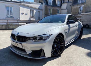 Vente BMW M4 (F82) 431CH DKG Occasion