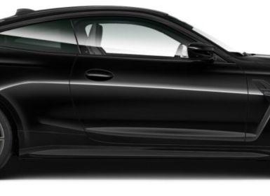 Vente BMW M4 M4 Compétition 2021 - Ceramic Brakes Neuf