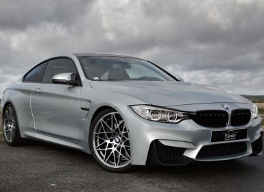 Achat BMW M4 M4 COUPÉ F82 3.0 431CH DKG7 FULL OPTIONS ÉTAT CONCOURS Occasion