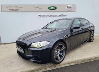 Vente BMW M5 560ch Occasion