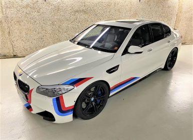 Vente BMW M5 (F10) 4.4 560 M5 DKG7 Leasing