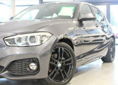 Vente BMW Série 1 # Livraison et Carte Grise Offert # Occasion