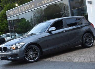 Vente BMW Série 1 114 Radio - CD Occasion