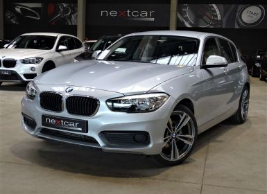 Vente BMW Série 1 116 HATCH D Occasion