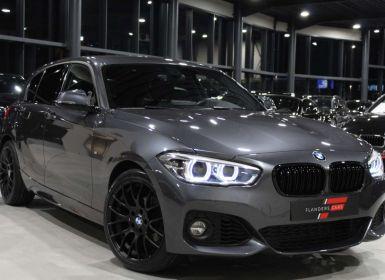 Vente BMW Série 1 116 i Occasion