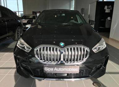 BMW Série 1 118 118dA 150ch M Sport Occasion
